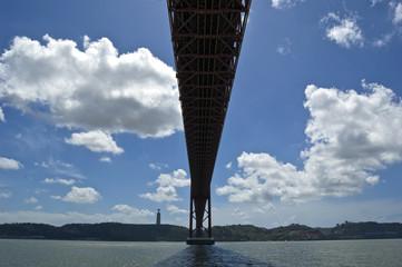 O ponte