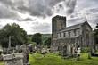 Antichissimo cimitero