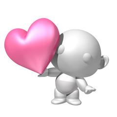 heart&doll03