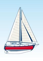 Sailor 01