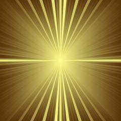 Vector pattern texture - gold gradient