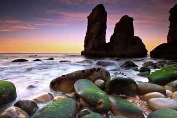 Landscape Cabo da Roca