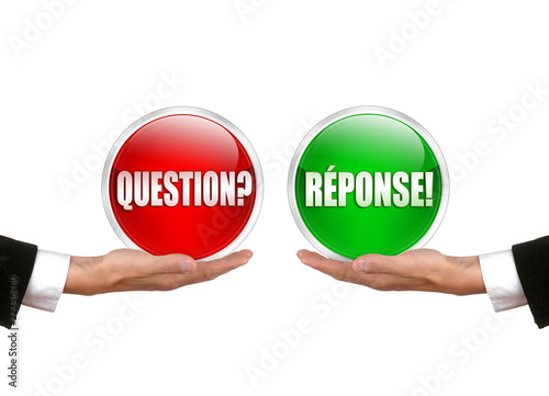 Questions/Réponses sur le Jap.  400_F_22346760_EVYl7WObvjBjylo2UMbqmcstWmzDqjUv