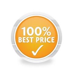 100% Best Price