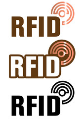 rfid new technology