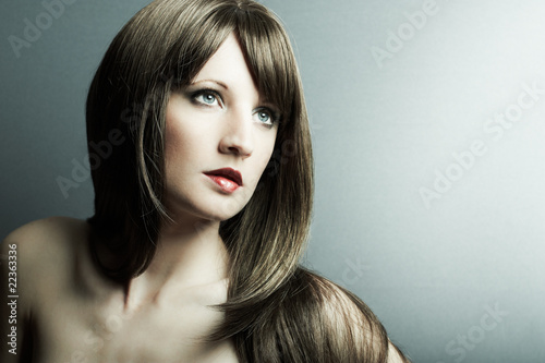 Описание: прически для длинных волос косички плетения фото, маски для окрашенных Автор: Римма.