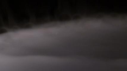 Cauldron smoke V1 - HD