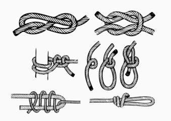 Knots 01