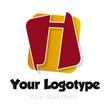 logo018-j - logotype