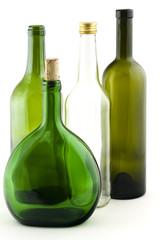 Glasflaschen-2