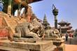 Patan / Lalitpur - Nepal / Himalaya