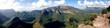 Mpumalanga Panorama Route - 22385507