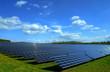 Solarkraftwerk 02 - 22386377
