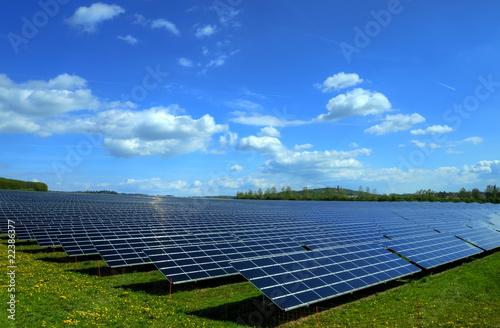 Solarkraftwerk 02