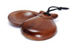 castanets - 22386903