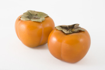 Two Persimmons Close