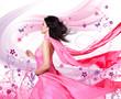 pink-wind 3