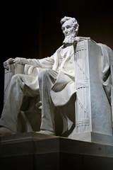 Lincoln Memorial 6