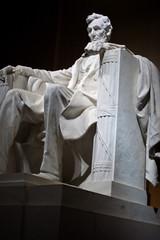 Lincoln Memorial 7