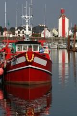 port du guilvinec,pêche,chalutier,chalut,bateau,port,finistère