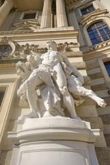 bellissima Vienna