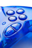joystick quattro poster