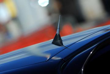 antenna auto