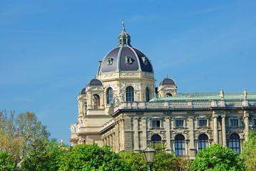 palazzo viennese