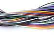 fili elettrici - 22421549