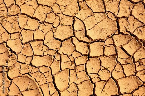 sècheresse - 22421583