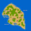 Landkarte - Ostseeinsel Fehmarn (03)