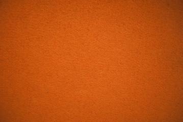 Corcho Naranja