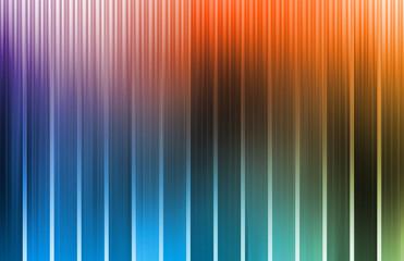 Tech Energy Spectrum