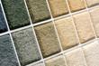 carpet - 22433756