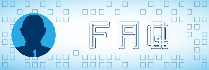 faq,f.a.q,internet