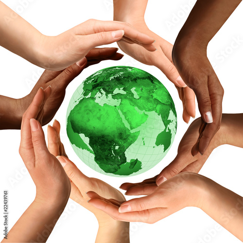 multiracial-hands-around-the-earth-globe