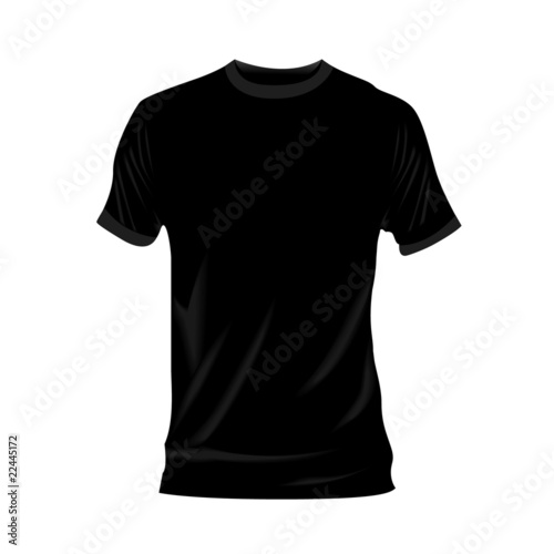 t-shirts vector illustration