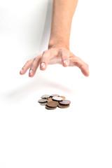 Grab Money