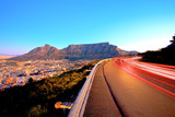 HDR Table Mountain