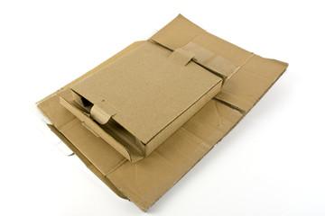 Karton-1
