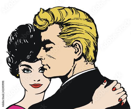 amor parejas follando