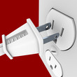 Power Plug and Outlet