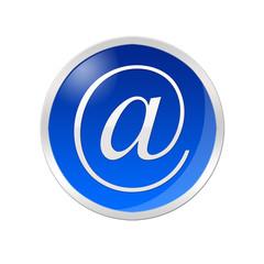 boton e-mail