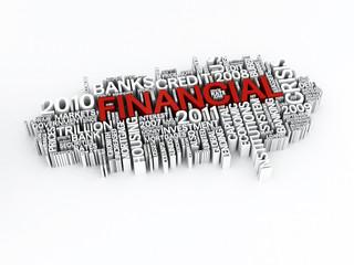Financial 3D