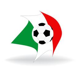 Goal Italia