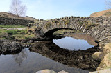 Watendlath Bridge