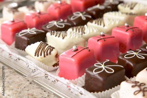 sweets - 22507995
