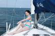 yachtshooting
