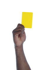 Zeichen gegen Rassismus