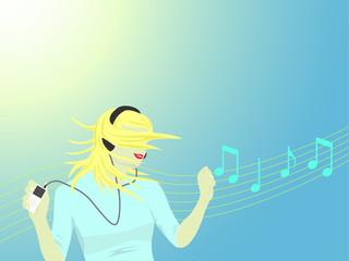 audiogirl2